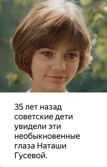 2020-05-03_15-36-18
